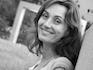 Barbara-Klehr-Theatersport-Berlin-Ensemble-thumbnail