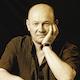 Henning-Flintholm-Theatersport-Berlin-Ensemble-thumbnail