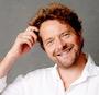 Michael-Schwager-Theatersport-Berlin-Ensemble-Thumbnail