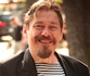 Tom-Jahn-Theatersport-Berlin-Ensemble-Thumbnail